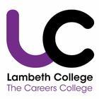 Lambeth College