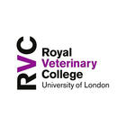 Royal Veterinary College, University of London