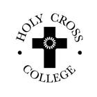 Holy Cross Sixth Form College and University Centre