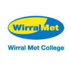 Wirral Metropolitan College