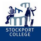 Stockport College