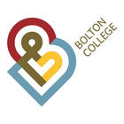 Bolton College