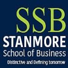 Stanmore Business School UK